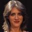 Ludovica Resta