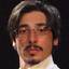Valerio Razzano