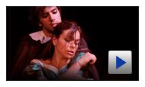 Shakespeare - 2010